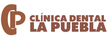 Clinica Dental Esther Urretavizcaya
