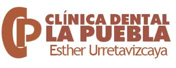 Clinica Dental Esther Urretavizcaya